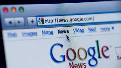 Дочь разлучили с отцом. Через 30 лет женщина набрала своё имя в Гугл