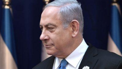 Партия Нетаньяху объявила о своей победе на выборах в Израиле
