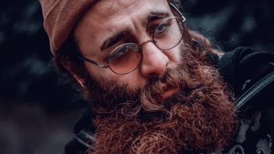 В Таджикистане продавали разрешения на бороды