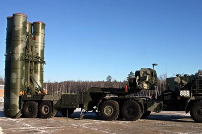 Российско-турецкий саммит отменили, в Сирию отправили С-400