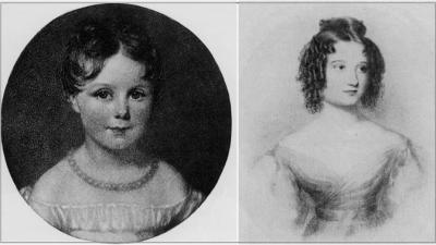 Ада Лавлейс: феномен дочери Байрона
