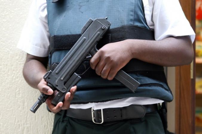 agent 12 676x450 2 - В Нигерии ликвидированы 207 боевиков «Боко Харам»