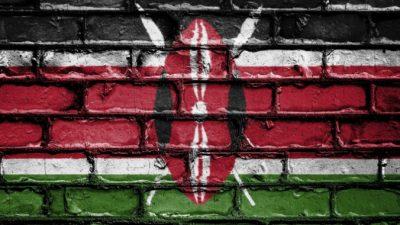 Кения планирует отгородиться от Сомали стеной
