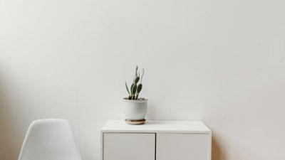 Kartell: пластиковая мебель может быть элитной!