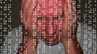 Излечить отца-ветерана от кошмаров помогло изобретение сына-программиста. И оно эффективнее любого психолога!