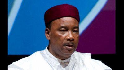 Войска Нигера уничтожили 260 боевиков «Боко Харам»