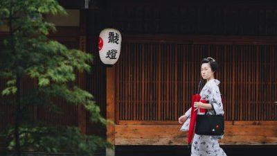 Секрет, который помог Японии стать одной из самых развитых стран мира