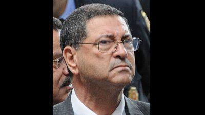 После атаки на музей уволены 6 начальников полиции Туниса