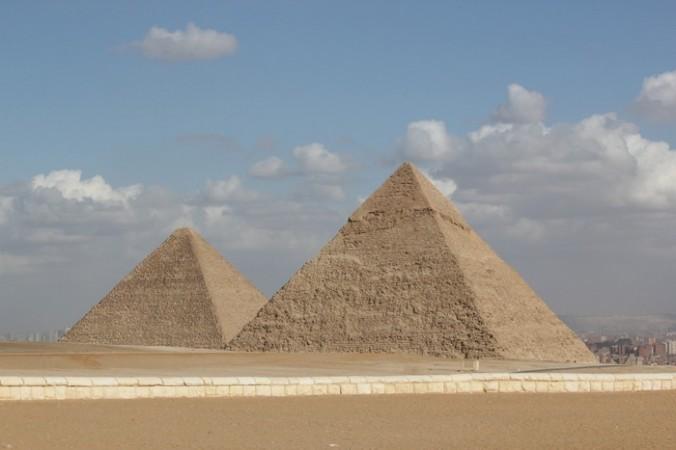 Египет. Фото: pixabay.com/CC0 Public Domain | Epoch Times Россия