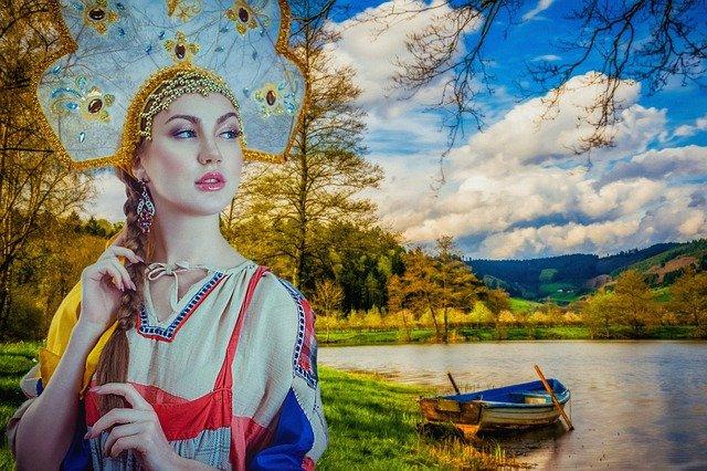 Фото:/pixabay.com/Pixabay License   Epoch Times Россия