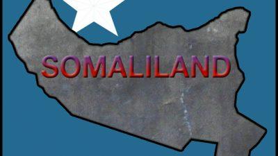 Отмена денежных переводов грозит сомалийцам нищетой