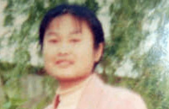 Лю Чжимэй до начала преследования Фалуньгун (Минхуэй) | Epoch Times Россия