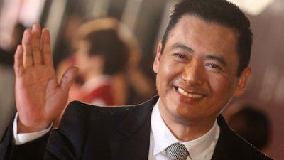 «Крадущийся тигр» слишком богат, чтобы бояться Пекина