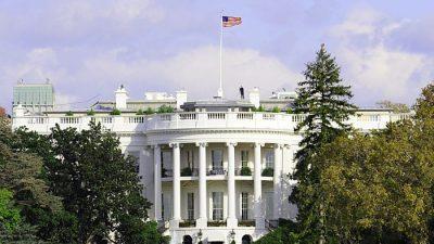 Белый дом отреагировал на петицию о насильственном извлечении органов в Китае