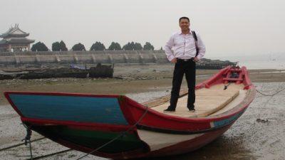 Бывший психиатр рассказывает об ужасах китайских психбольниц