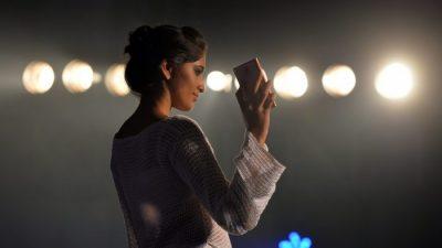 Индия готовится к технологическому буму