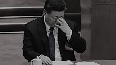 Что значит «одна страна — две системы» для лидера Китая