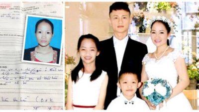 Молодая мать двоих детей страдала от мучительных болезней и уже готовилась к похоронам. Спасение нашлось в духовной практике