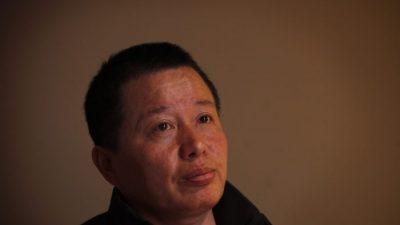 Чешская певица: Мы не позволим Гао Чжишэну гнить в тюрьме