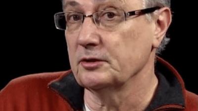 Борис Фаликов: В России религии равны, но некоторые «более равные», чем другие