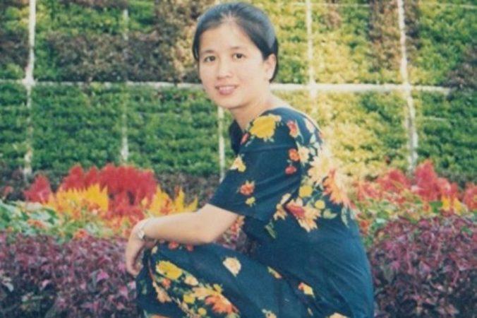 Китайский суд впервые постановил выплатить компенсацию семье женщины, погибшей от пыток