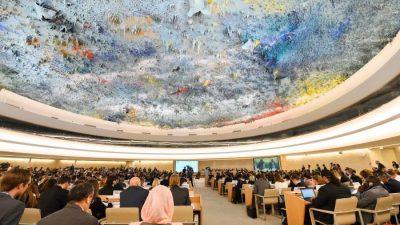 Совбез ООН по запросу Москвы обсудит ввод турецкой армии в Ирак
