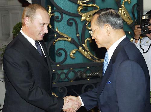Kremlin.ru, CC BY 4.0, https://commons.wikimedia.org   Epoch Times Россия