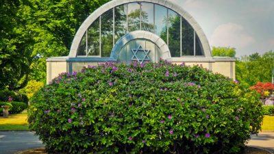 Резня в синагоге всколыхнула новую волну насилия в Израиле