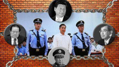Панамский архив: больше всего офшоров зарегистрировали клиенты из Китая