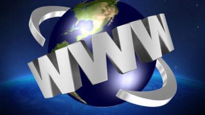 В Индии набирает популярность бизнес в Интернете