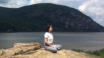 Медитация повышает иммунитет, доказали исследования