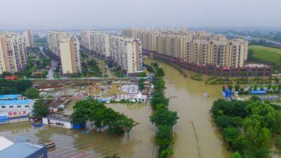 Китайские астрологи пророчат бедствия в нынешнем году