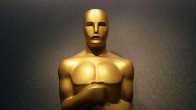 Почему «Оскар» не гарантирует долгую и успешную карьеру?