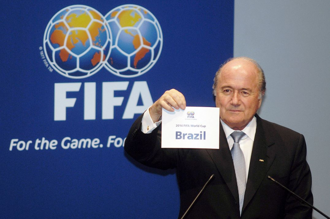 Ricardo Stuckert/ABr - Agência Brasil [1], CC BY 3.0 br, https://commons.wikimedia.org/w/index.php?curid=3000259 | Epoch Times Россия