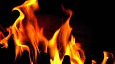 Компания Sony сообщила о возможности возгорания компьютеров Vaio