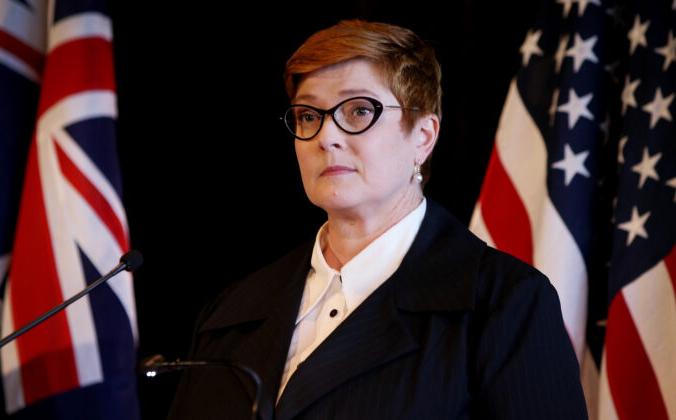 Австралия настаивает на расследовании изнасилований заключённых и призывает Китай допустить ООН в лагеря Синьцзяна