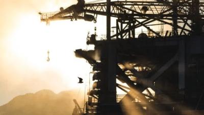 Рекордная скидка на нефть для Азии от Ближнего Востока