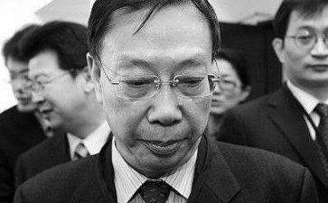 Источники органов в Китае: официальная версия