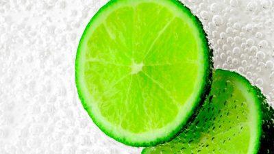 Чем натуральный витамин С отличается от синтетического?
