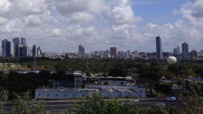 Около трёхсот россиян застряли в аэропорту Тель-Авива