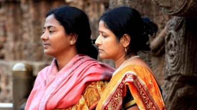 Индийское правительство выделило средства на защиту женщин