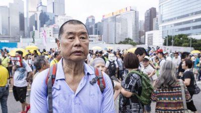 День основания компартии Китая ознаменовался арестами её членов