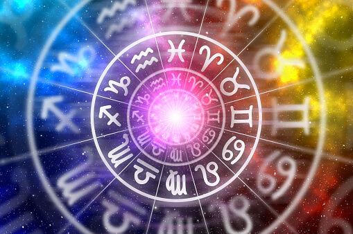 Зодиакальный гороскоп/Getty Images | Epoch Times Россия