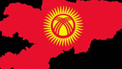 Доктор Апас: Киргизия оказалась лицом к лицу с китайским империализмом, ей приходится выбирать между китайским драконом и русским медведем