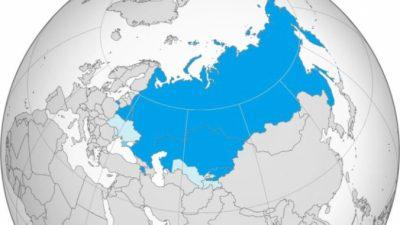 Татьяна Валовая: Государства — члены ЕАЭС обладают значительным экономическим потенциалом