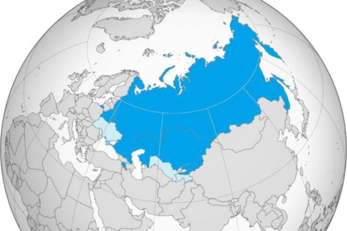 Автор: Argo2014 - собственная работа, CC BY-SA 3.0, https://commons.wikimedia.org/w/index.php?curid=31326531   Epoch Times Россия