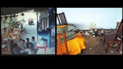 Пьяные китайские чиновники убили владельца ресторана, не зная, что он партийный секретарь