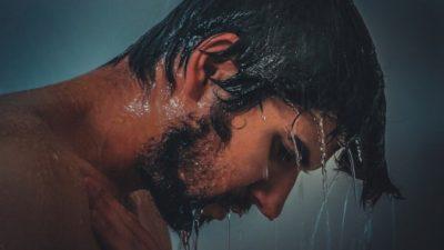 Надо ли отказываться от шампуня?