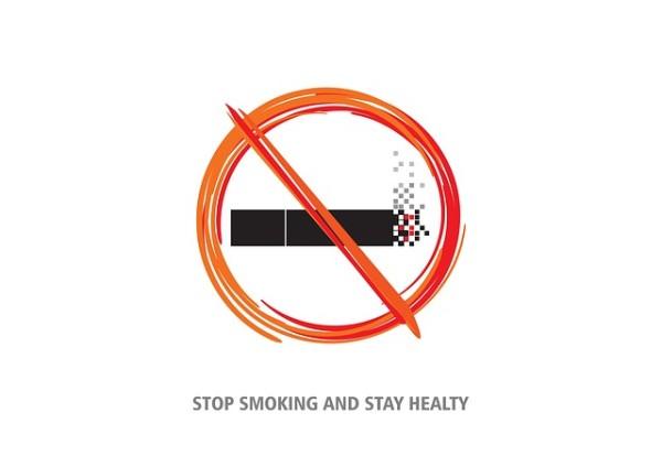 Бросьте курить, чтобы предотвратить рак лёгких. Фото: Pixabay/CC0 Public Domain | Epoch Times Россия