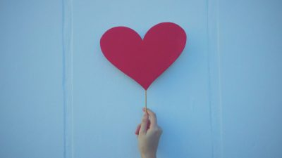 Пневмококковые инфекции пагубно влияют на сердце